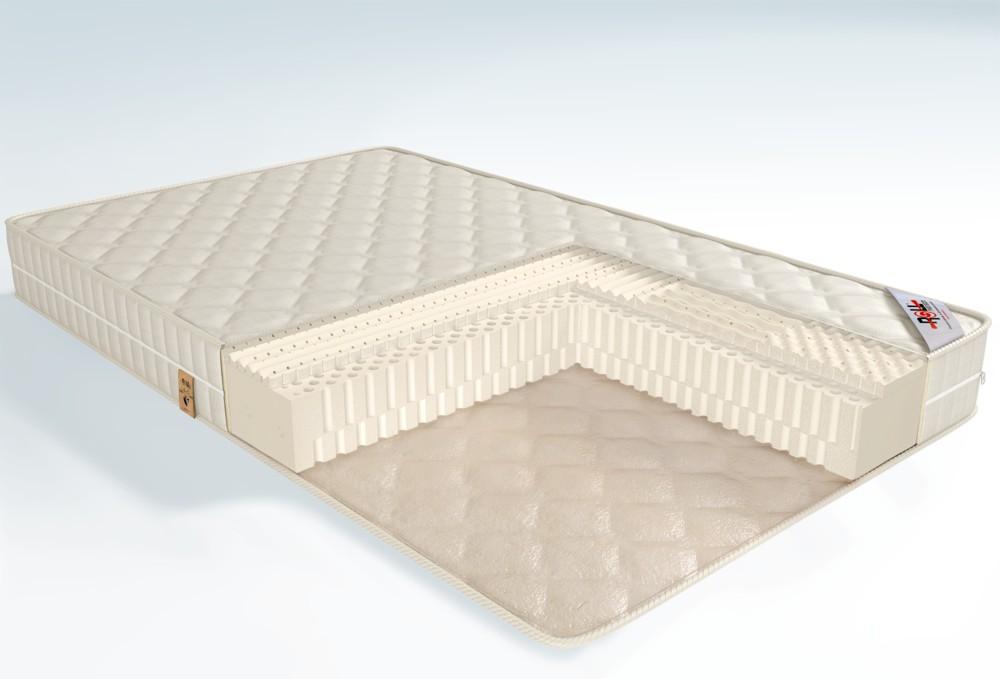 rollmatratze frau elza. Black Bedroom Furniture Sets. Home Design Ideas